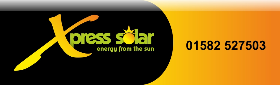 Welcome to Xpress Solar